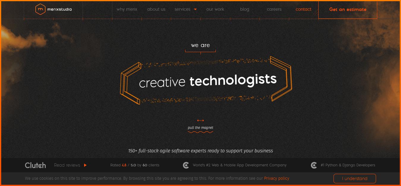 financial-software-development