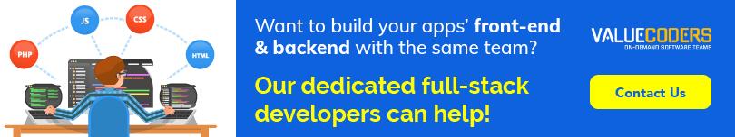 Top Web Application Development Companies, web application development india, web application company, indian web developers, india web development company | hire web programmer | hire web developer india