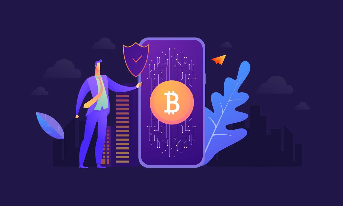 Top 7 Blockchain App Ideas 2020 | Blockchain Business & Start-up Ideas