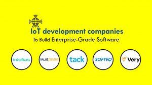 Top 10 IoT App Development Companies To Build Enterprise-Grade Software | Top iot companies 2018 | 2020 |2021| Good IOT app development company | best IoT Services Company |POPULAR MOBILE APP DEVELOPMENT COMPANY