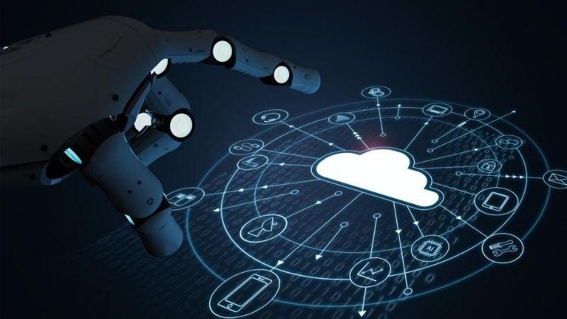 new-technology-cloud-computing