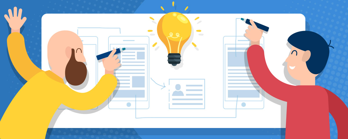 Top 5 Web Application Ideas For a Successful Online Business