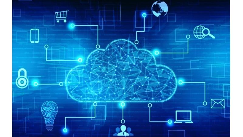 cloud-computing-artificial-intelligence