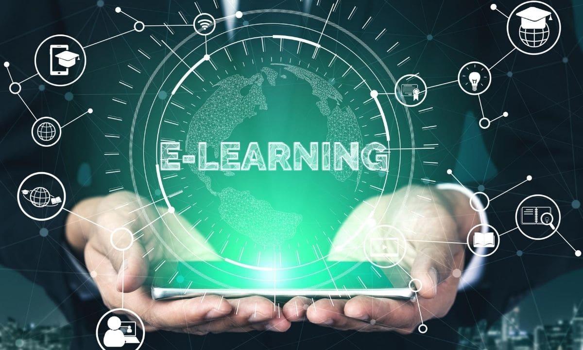 elearning-software-app-development-min