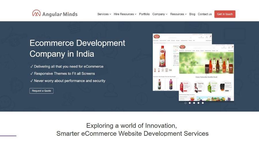 angularminds-custom-ecommerce-development-company-