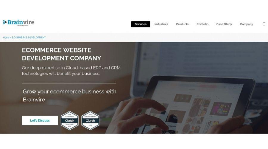 brainvire-ecommerce-web-development-company-