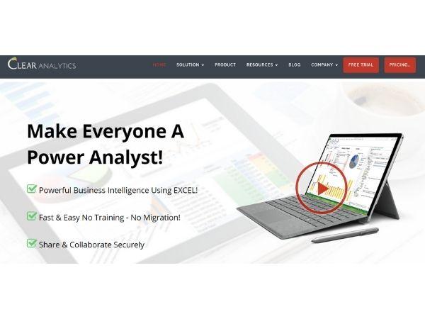 clear-analytics-bi-tools (2)