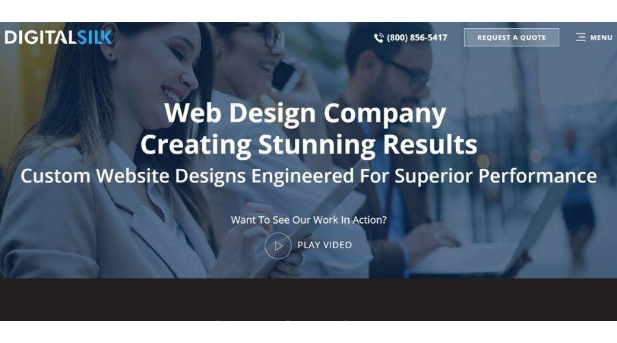 digitalsilk-web-development-company-