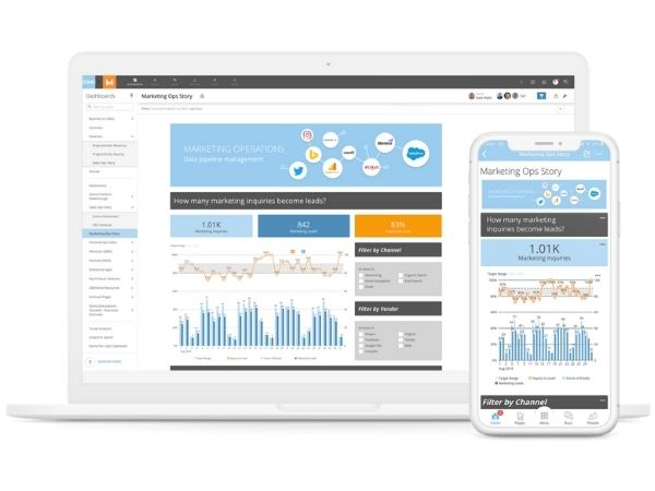 domo-business-intelligence-tool (2)
