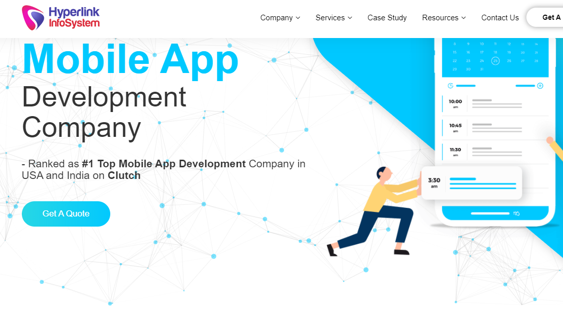 Top 10 Mobile App Development Companies That Innovate Unique Solutions | apps developers india | best mobile app development companies | top 10 mobile app development companies | apps development companies in india | top apps developers | hiring mobile app developers | mobile app developers for hire | Hire Mobile app developers | hire a mobile app developer