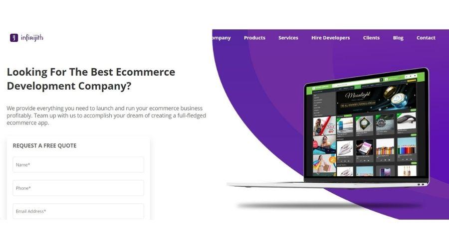 infinith-ecommerce-development-company-