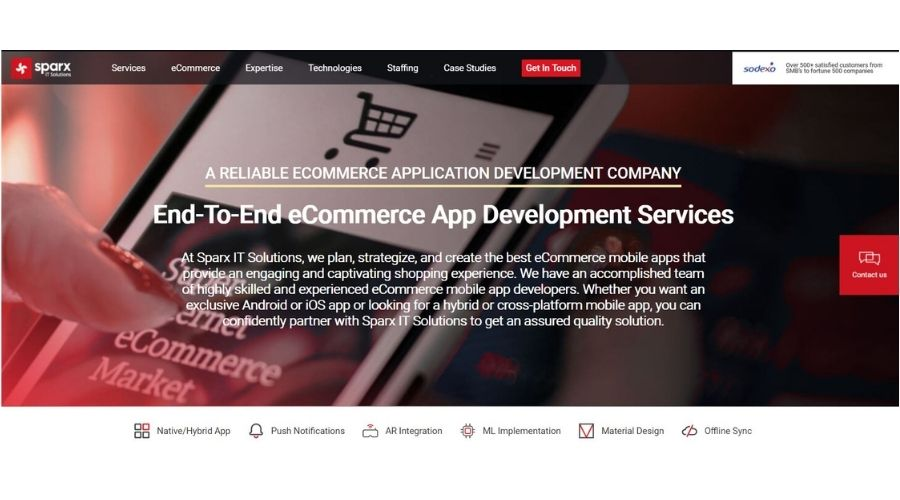 sparxit-ecommerce-solution-
