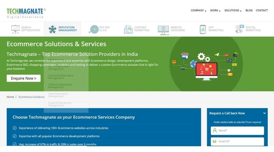 techmagnate-ecommerce-solution-