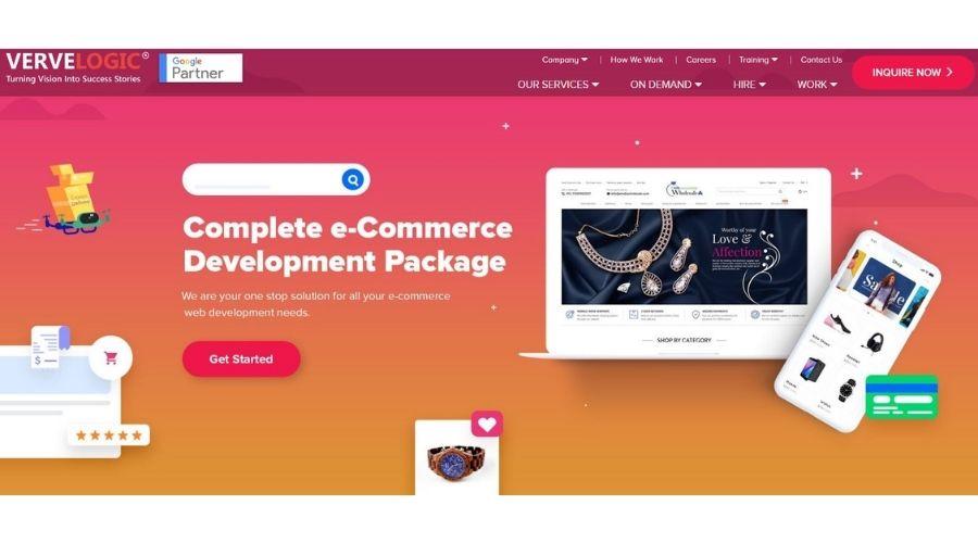 vervelogic-ecommerce-development-company-