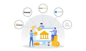 banking-finance-software-app-development-companies
