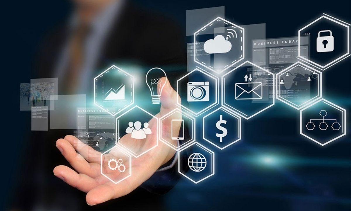 banking-financial-software-development-companies-
