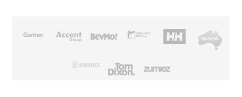 brands-partnered-with-magento-