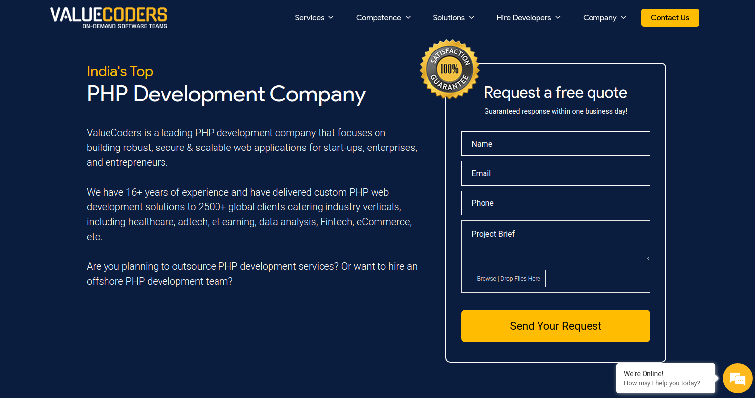 Top 5 PHP Web Development Companies in 2021 | hire dedicated php developers | hire php programmer | hire php coders | hire php developer India | hire php web developer | TopPHPWebAppDevelopmentCompanies|TopPHPwebsitedevelopmentCompany|ListoftheBestPHPwebsiteDevelopmentCompany|TopRated| LeadingPHPwebDevelopmentServices