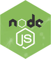 Software-development-tools