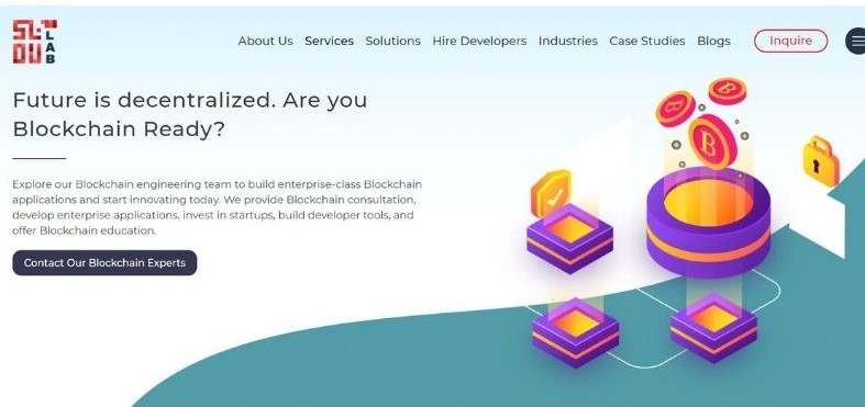 solulab-blockchain-app-software-development-companies