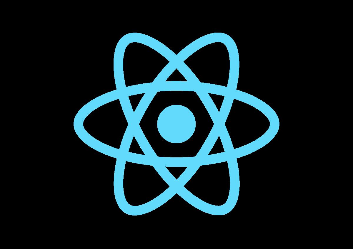 Software-development-libraries