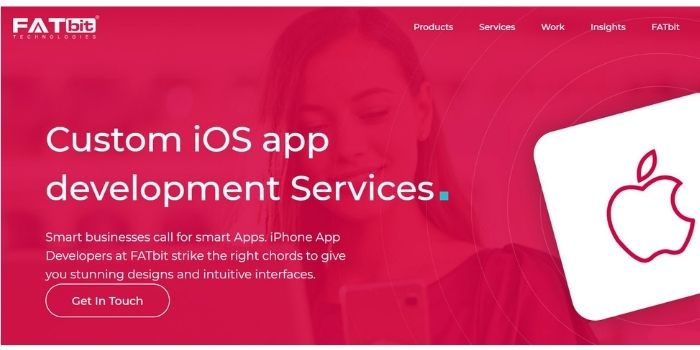 fatbit-ios-development-company