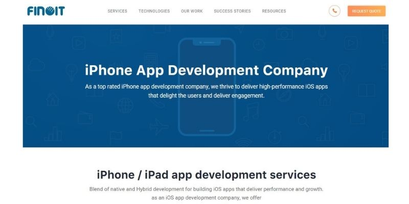 finoit-ios-development-companies-
