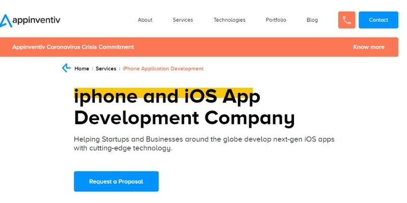 appinventive-ios-developers-