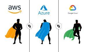 aws-azure-google-cloud-comparison