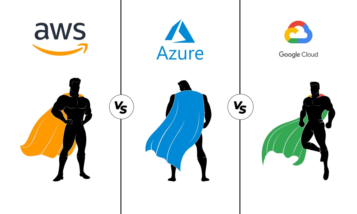 aws-azure-google-cloud-comparison