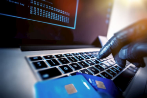 Why is Machine Learning the best for Fraud Prevention in 2020?