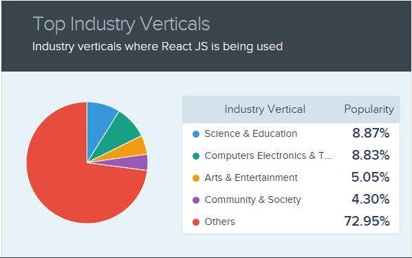 industry-verticals-using-reactjs