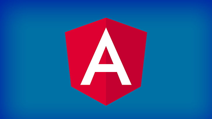 Let's Recall Angular with Angular10 Release | Angular Features | comparison between Angular 10 and Angular 10.0 | IMPORTANCE | BENEFITS
