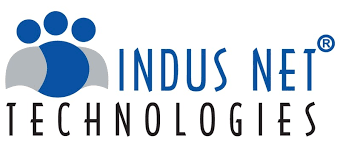 CrossPlatformAppDevelopmentCompaniesinIndia| crossplatformMobileApplicationDevelopment| MultiPlatformApplicationDevelopment