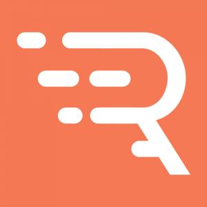 resourcifi-logo