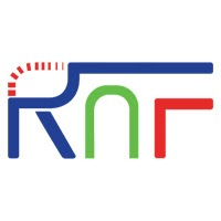 rnf-reactjs-development-company