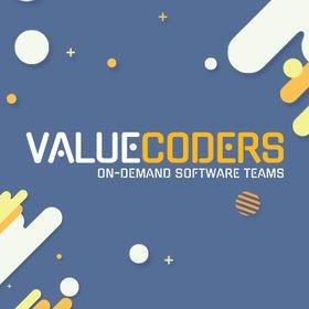 valuecoders-logo