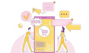 top-ecommerce-business-ideas
