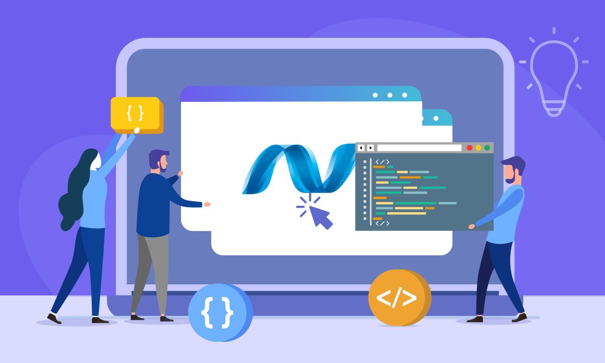 hire .NET developers | ASP.NET developers tools | .NET web development solutions India | start-ups | entrepreneurs | enterprises | Top ASP.NET development company In India | hire a .NET development team | India | web app development company India | web app developers tools | dedicated web app developers