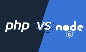 PHP-VS-NODE.JS-INFOGRAPHIC