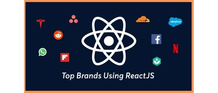 top-companies-using-reactjs