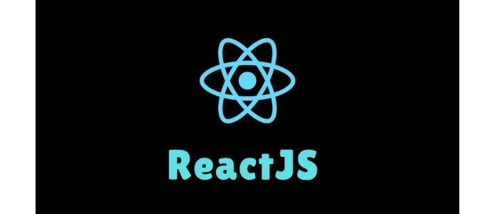 what-is-reactjs