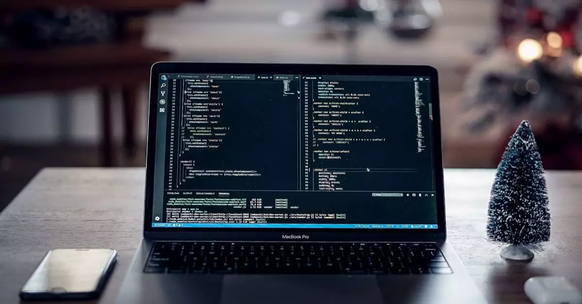 Top 15 Front-end Development Tools To Use In 2021