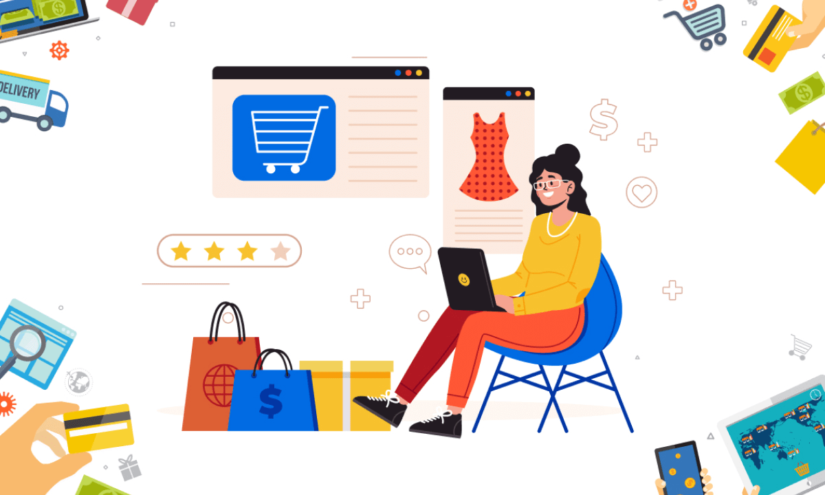 ecommerce-trends-2021-bl