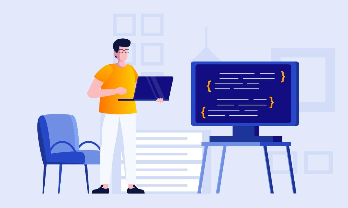top-software-development-tools-infographics-libraries