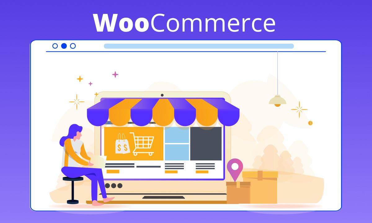 WooCommerce Advantages
