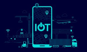 Future With IoT | smart devices | Best IoT companies | Internet Of Things | IoT app development companies | hire IoT app developers | Best IoT companies | Future With IoT Technology