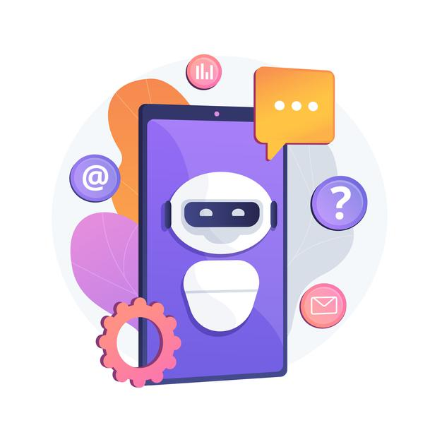 ai-ml chatbot | Chatbot companies | Chatbots development companies | Top Chatbot Development Company | bot development companies | Chatbot developer | hire Chatbot developers | Best Chatbot Development Companies |