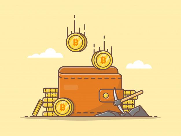 #BestWalletsforEthereumtochoosein2021 #blockchain #bitcoin #payments #cryptocurrencies #technology #investors #HireEthereumDevelopers #EthereumWalletDevelopment #Bestblockchaindevelopmentcompany #hireethereumdevelopers
