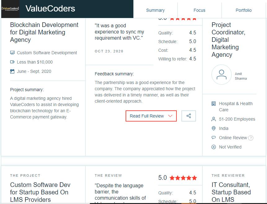 hire node js developer, node js developer india, hire dedicated node js developer